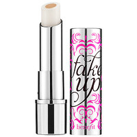 Fake Up Concealer - Benefit Cosmetics | Sephora