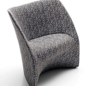 Oyster Chair by BBB