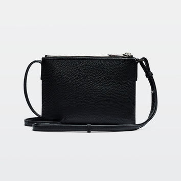 ROMEYN CROSS BODY BAG