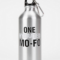 Urban Outfitters - Fun To-Go Canteen