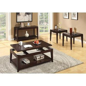 Coaster Sofa Table 702099
