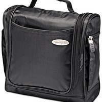 Samsonite Travel Toiletry Kit - Travel Accessories - Luggage & Backpacks - Macy's
