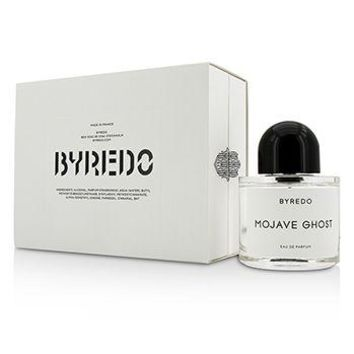 Byredo Mojave Ghost Eau De Parfum Spray Ladies Fragrance