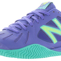 New Balance WC60 Women's Tennis Court Sneakers Shoes