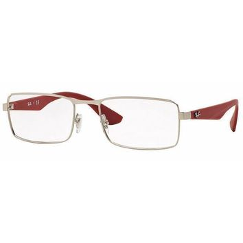 KUYOU Ray-Ban RB6332 2538 Optical Glasses