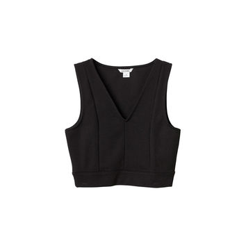 Monique Top | Archive | Monki.com