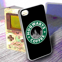 Copy of Hogwarts Coffee -  iPhone 6, iPhone 6+, samsung note 4, samsung note 3,iPhone 5C Case, iPhone 5/5S Case, iPhone 4/4S Case, Durable Hard Case