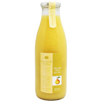 Emmanuelle Baillard French Pear Nectar 25.3 fl oz. (750 ml)