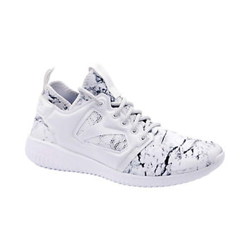 ... best place d2310 91079 Reebok Evolution Womens Athletic Shoes Scrubs  Beyond ... 899fae940120