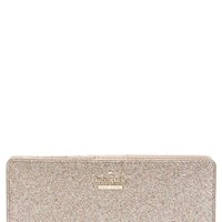 kate spade new york burgess court - stacy wallet   Nordstrom
