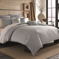Portico Osmosis Duvet Cover Collection
