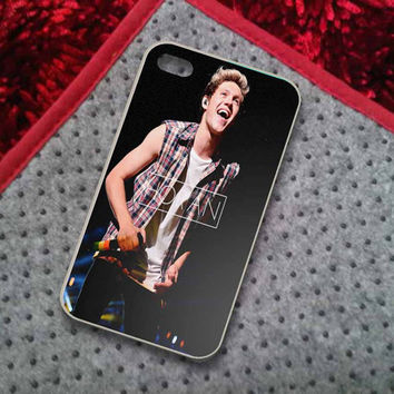 Niall Horan - One Direction - Phone Case#GombelDesign
