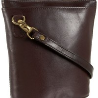 HIDESIGN by Scully Mara Cross-Body