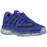 Nike Air Max 2016 - Women's at Foot Locker