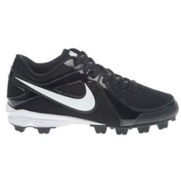 Academy - Nike Youth MVP Keystone Low Baseball Cleats