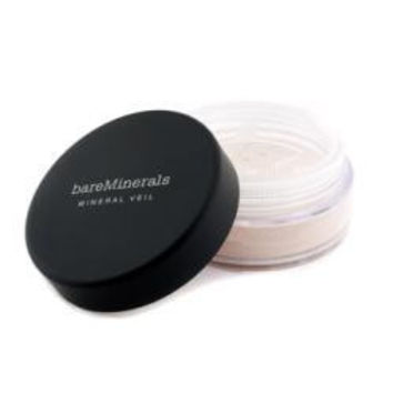 Bare Escentuals Bareminerals Original Spf25 Mineral Veil --6g/0.21oz By Bare Escentuals