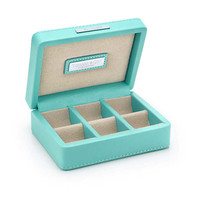 Tiffany & Co. - Accessories Box