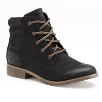 Candie's Ankle Boots - Women