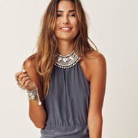 Bohemian Clothing: Boho Chic, Vintage Style Dresses, Indie Beach Clothes | Planet Blue