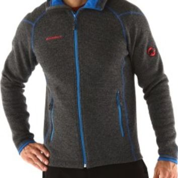 Mammut Darrington Jacket - Men's - Free Shipping at REI.com