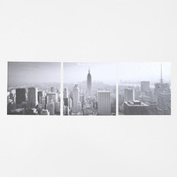Urban Outfitters - New York City Wall Decal