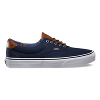 C&L Era 59 | Shop Classic Shoes at Vans