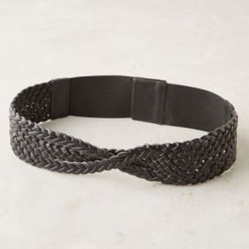 Twist & Turn Belt by Anthropologie