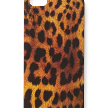 Wild Thing Phone Case