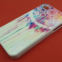 Iphone 4 Case,iphone 4s Case--Dream.. on Luulla