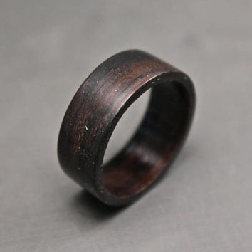 Best Bentwood Ring Products on Wanelo