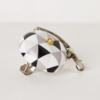 Nostalgerie Bike Bell by Anthropologie