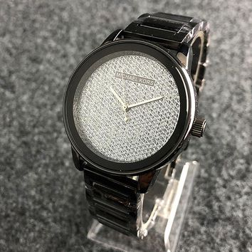 8DESS MK Michael Kors Fashion Quartz Movement Wristwatch Watch