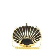 ASOS | ASOS Shell Clutch at ASOS