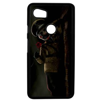 Five Nights At Freddy S General Marionette Google Pixel 2XL Case