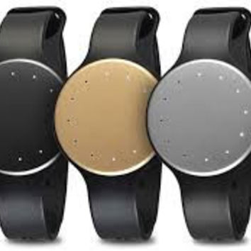 Fitmotion Smart Tracker