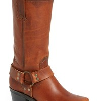Women's Frye 'Harness 12R' Boot,