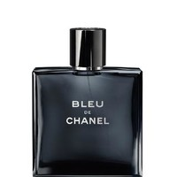 BLEU DE CHANEL EAU DE TOILETTE SPRAY (5 FL. OZ.) - BLEU DE CHANEL - Chanel Fragrance