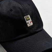OG Game Boy Baseball Hat | Urban Outfitters
