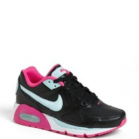 Nike 'Air Max Ivo' Sneaker (Women)
