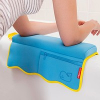 Skip Hop Moby Safety Bath Elbow Saver