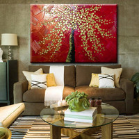 Completely Customizable COMMISSION PAINTING 48 by BrittsFineArt
