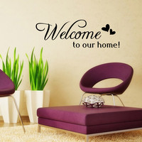 Wall Sticker Living Room Bedroom Decoration Stickers [6043115329]