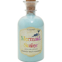Blackheart Beauty Mermaid Scales Sparkle Bath Powder