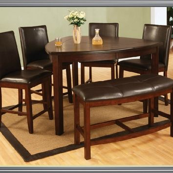 A m b furniture design dining room from amb for B q dining room furniture