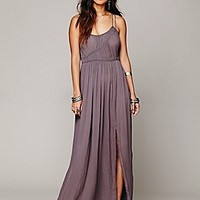 Free People  Endless Summer Grecian Love Dress at Free People Clothing Boutique
