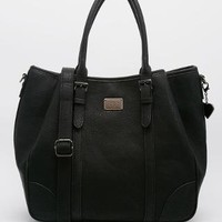 Marc B | Marc B Millie Slouchy Tote Bag at ASOS