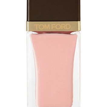 Tom Ford Beauty - Nail Polish - Show Me The Pink