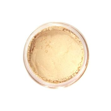 Bare Ivory - Natural Mineral Foundation