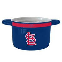 MLB St. Louis Cardinals Gametime Bowl