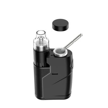 VELX Mimo 1100mAh Concentrate Kit